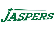 Jaspers Athletics